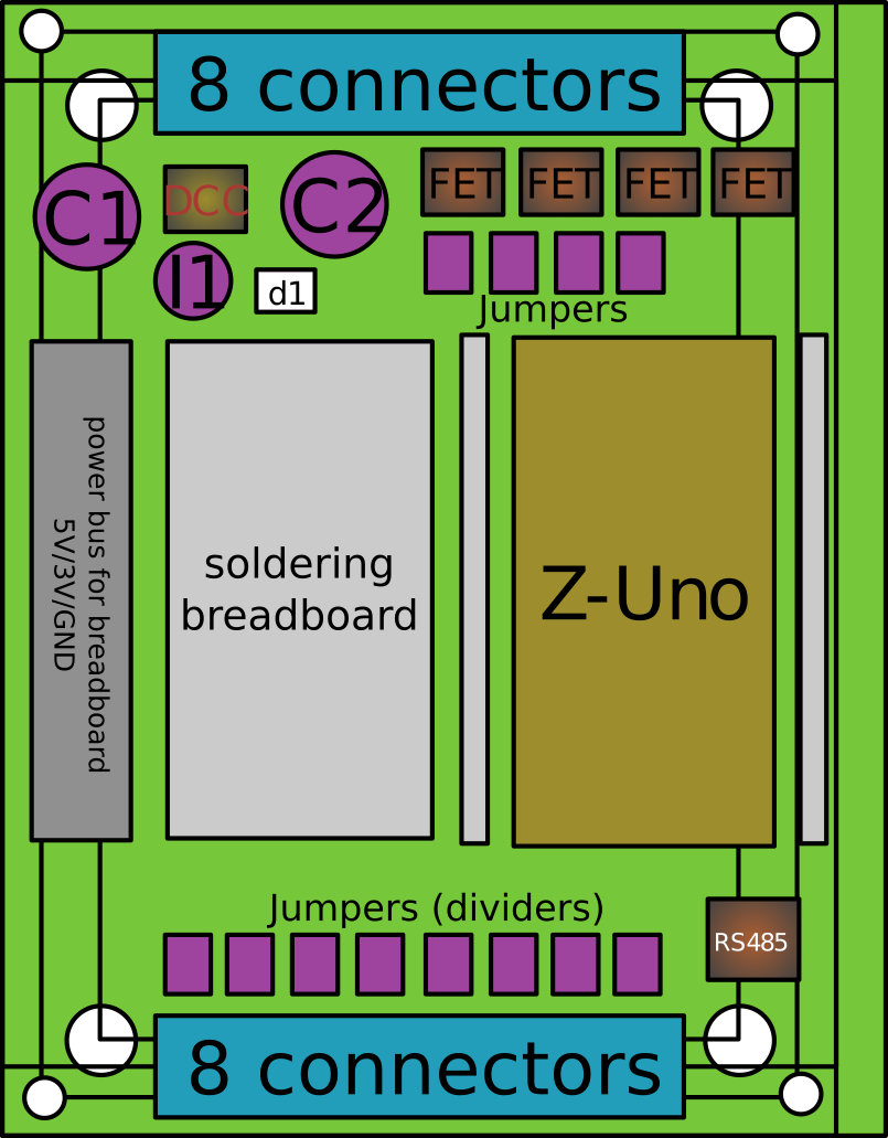 Z-Uno Shield.png