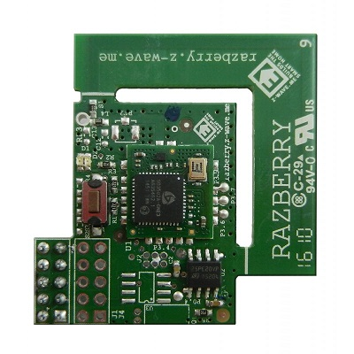 carte-d-extension-razberry-v2-z-waveme-kubii.jpg